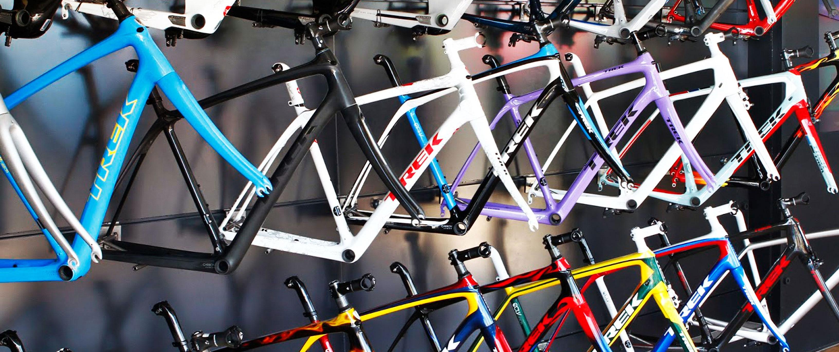 bike_wall_3