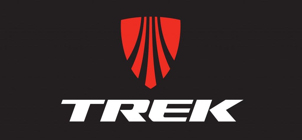 trek-1024x474