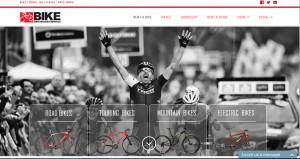 Bike Switzerland Rentals