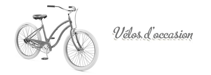 velos-reconditionnes-occasions