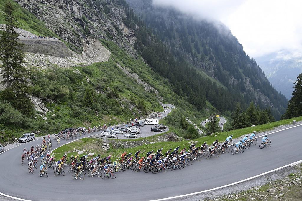 Tour-de-Suisse-2015