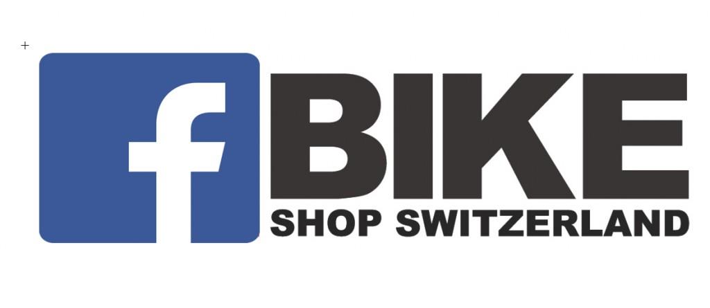 fb bike shop switzerland