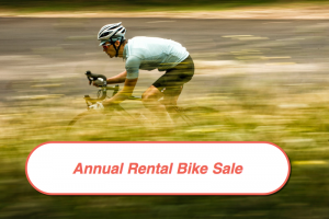 rental-bike-sale