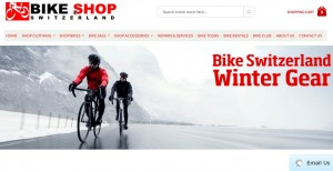 new-bikeshopswitzerland-website