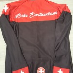 man-jersey-back