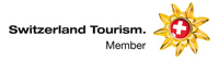 switzerland tourism member
