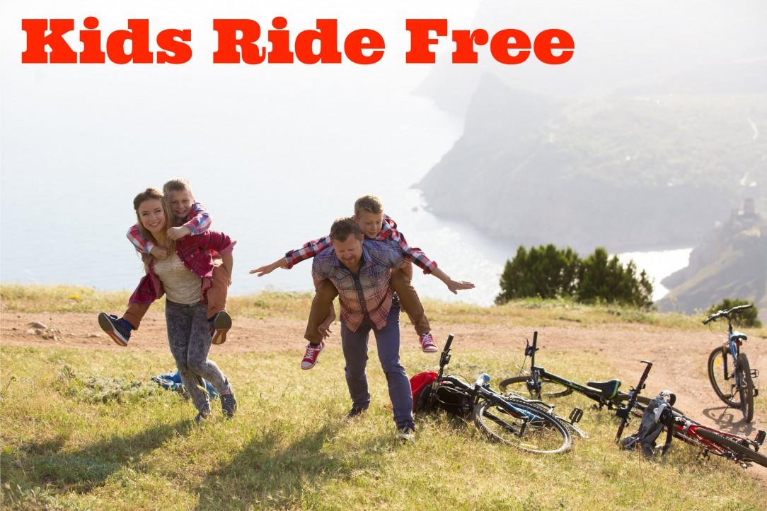 kids-free