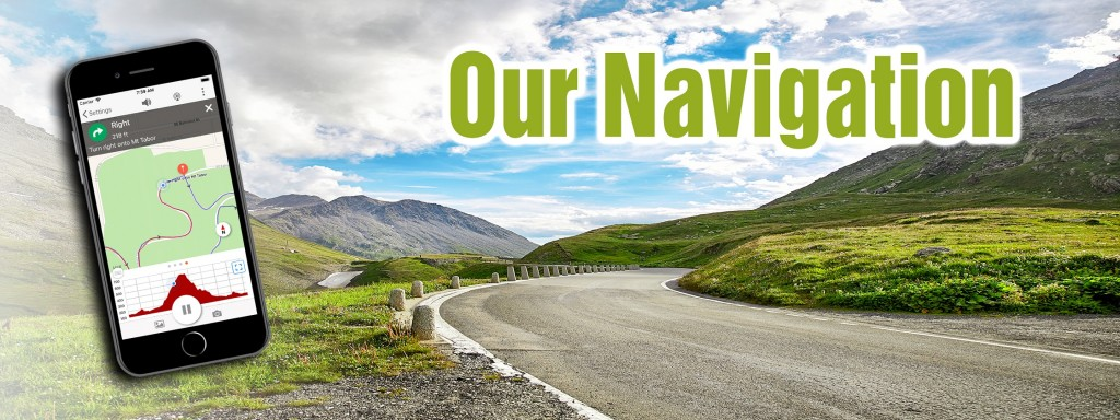 navigation 2[2]