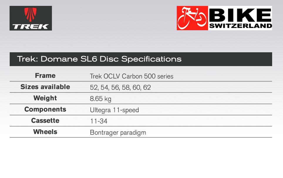 Domane-sl-6-specs